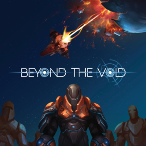 Beyond the void game